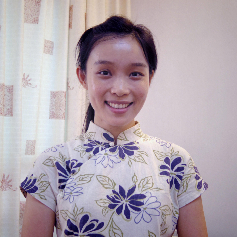 Liping Liang