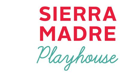 Sierra Madre Playhouse