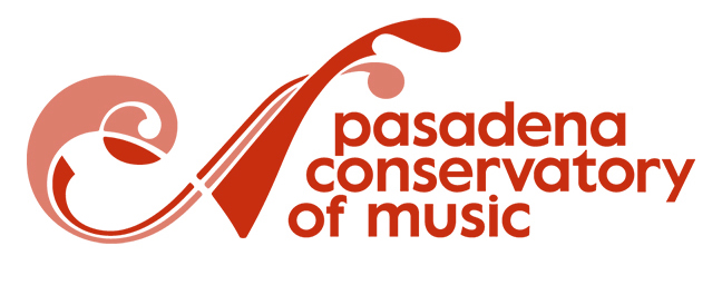 Pasadena Conservatory of Music