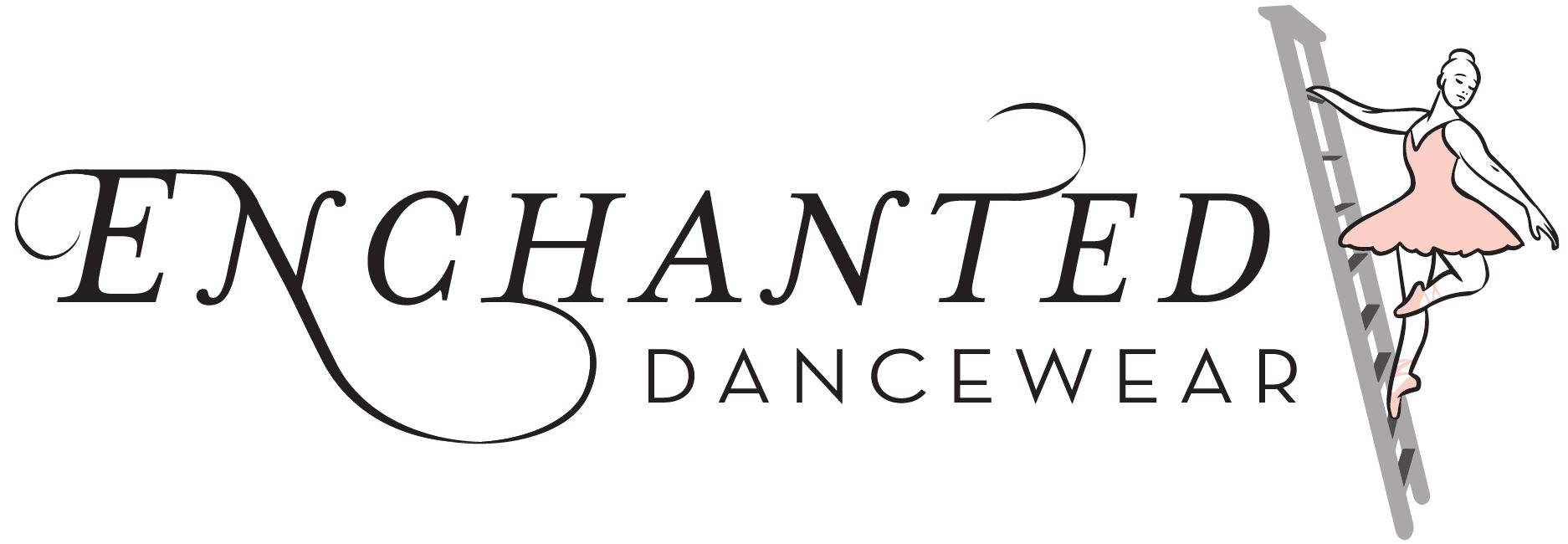Enchanted Dancewear