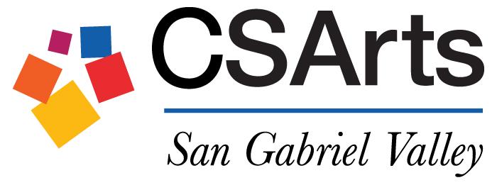 SUPPORT CSARTS-SGV!